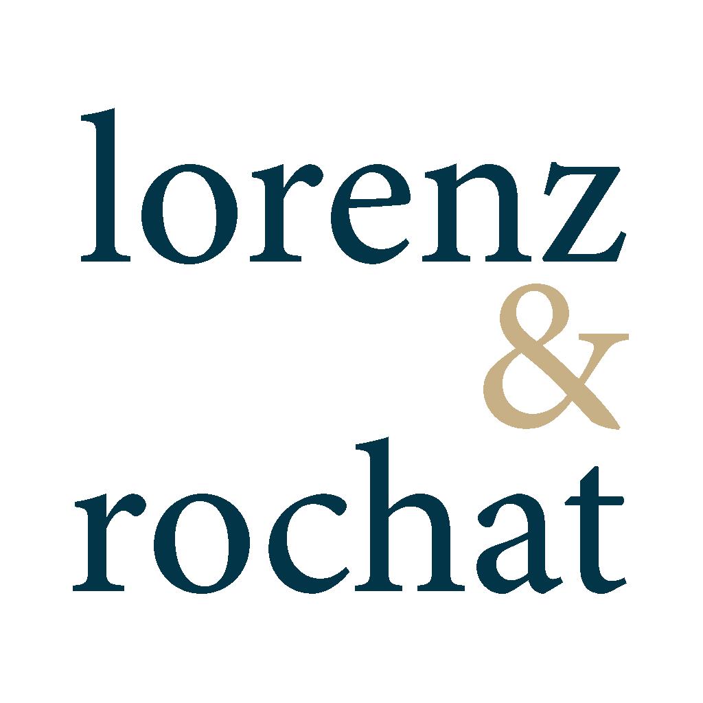 Limousine services - Lorenz & Rochat