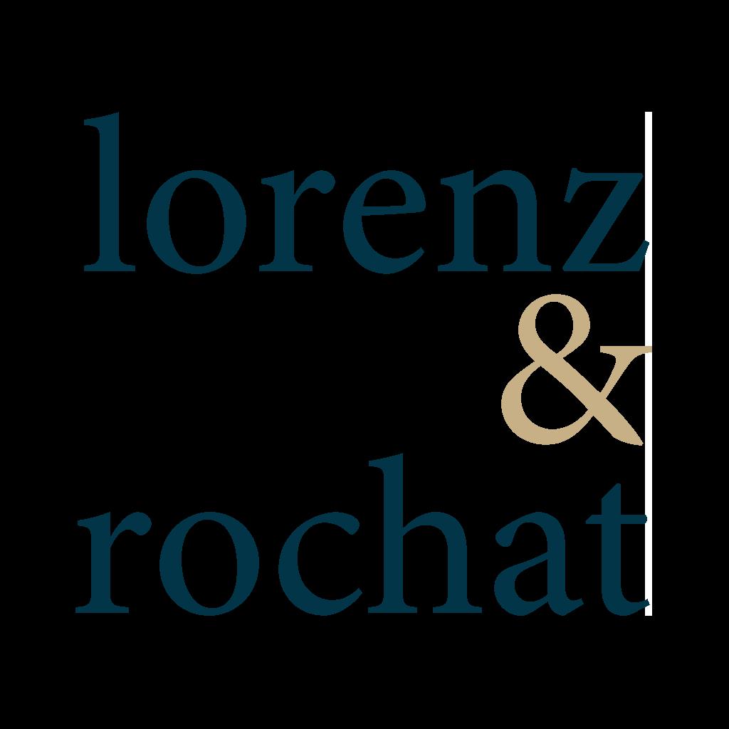 Lorenz & Rochat - VIP Limousine Services